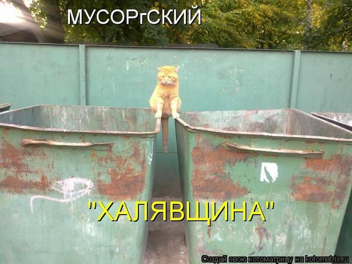 102619735_kotomatritsa_4n (699x524, 265Kb)
