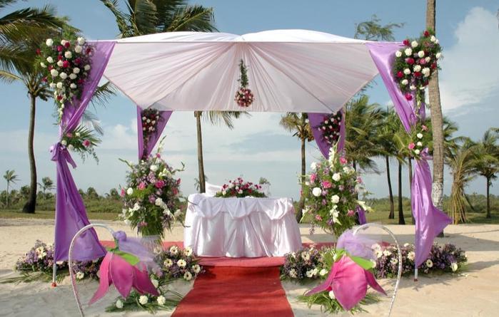 Организация-свадьбы (700x445, 62Kb)