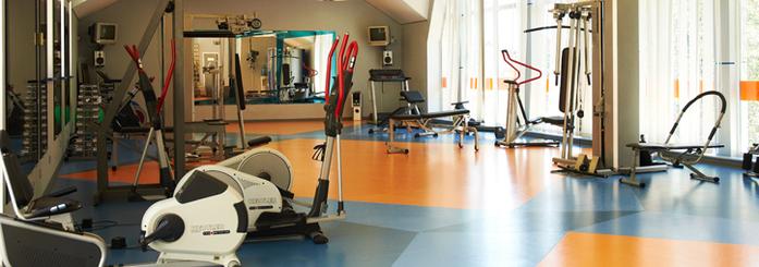 fitness (700x245, 202Kb)