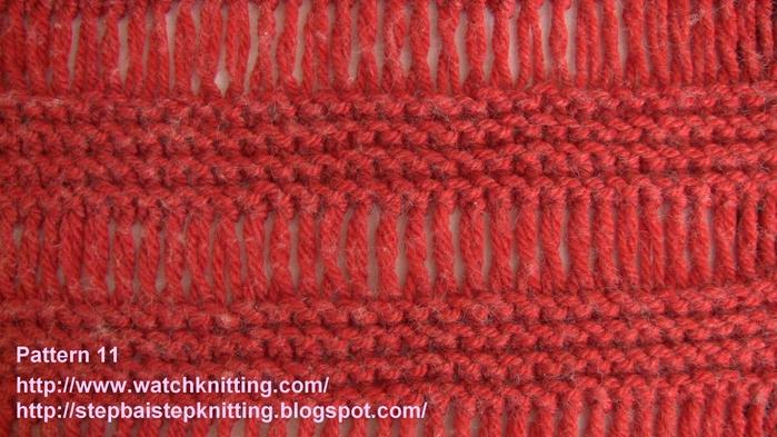 WatchKnitting.com-pattern-113 (700x393, 267Kb)