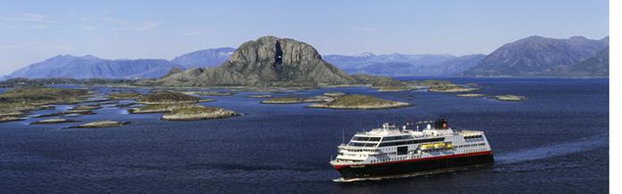 3578968_Hurtigruten (700x218, 147Kb)