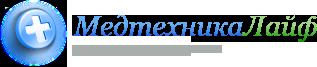 logo (317x67, 16Kb)