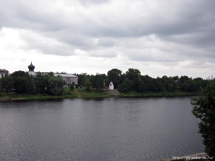 Ольгинская часовня, Псков (1) (700x525, 216Kb)