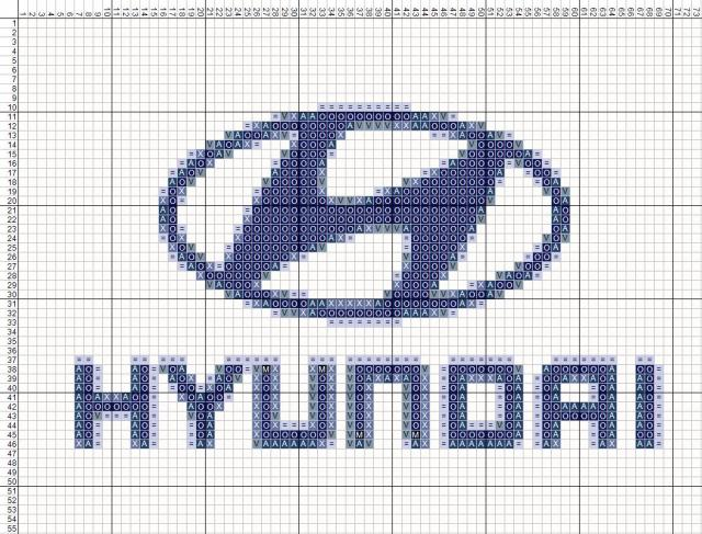 4940365_hyndai_preview (640x487, 84Kb)