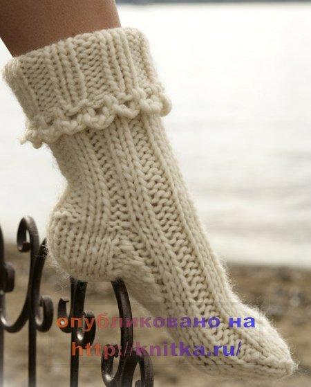 Плотность вязания: 11 п. х 15