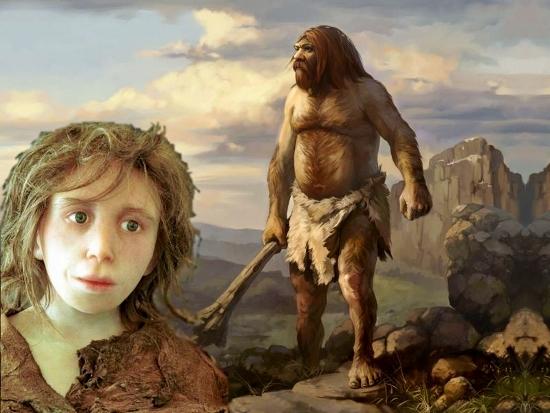 neandertalec-istorija (550x413) (550x413, 208Kb)