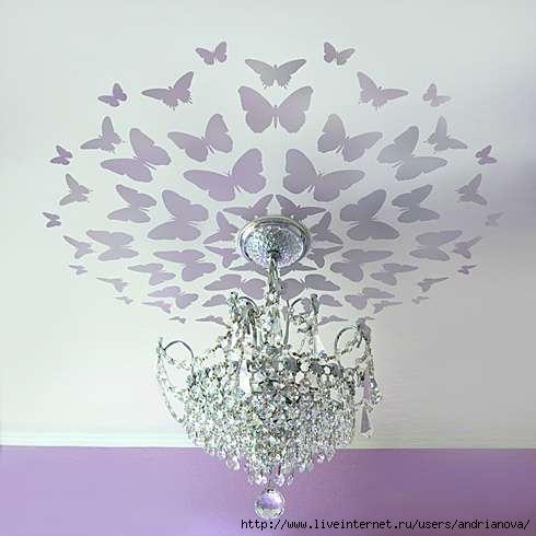 1376391704_86572557_large_Butterflystencilschandelier (490x490, 77Kb)