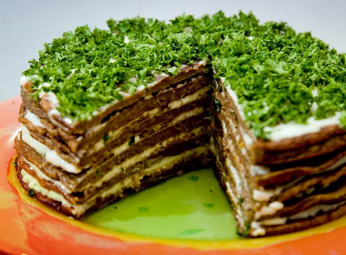 Как приготовить торт из... печенки/2565092_135d9c6d6c40a7ae62b8085864847b6f (700x516, 114Kb)