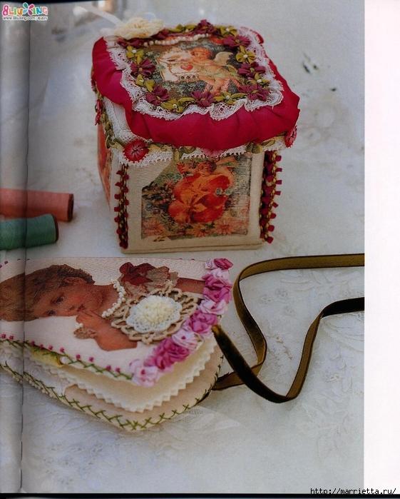 Лоскутное шитье с вышивкой в викторианском стиле (61) (561x700, 305Kb)
