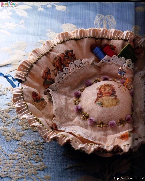 Лоскутное шитье с вышивкой в викторианском стиле (63) (561x700, 371Kb)