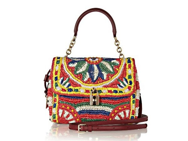 Dolce-Gabbana-Miss-Dolce-Medium-Woven-Raffia-Shoulder-Bag-1 (600x450, 125Kb)