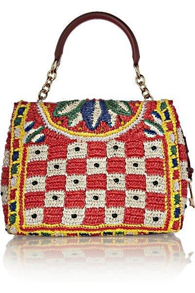 Dolce-Gabbana-Miss-Dolce-Medium-Woven-Raffia-Shoulder-Bag-3 (400x600, 197Kb)