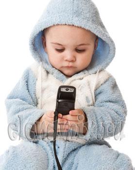 ребенок и телефон/4348076_348129 (278x350, 23Kb)