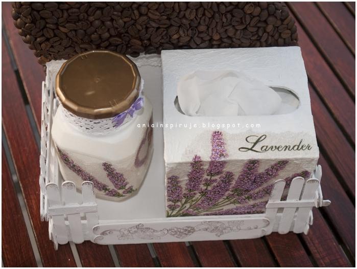 Gato de café con un jardín y valla) Composición decorativa para la cocina (30) (700x526, 241Kb)