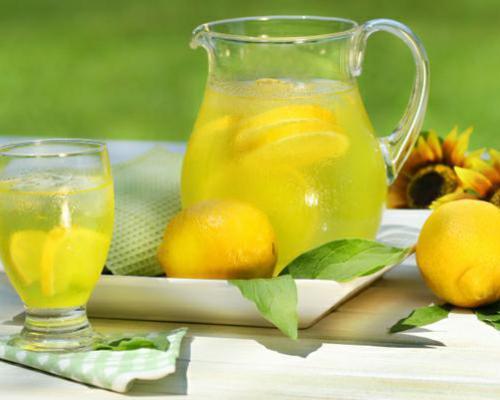 домашний лимонад 2 (500x400, 138Kb)
