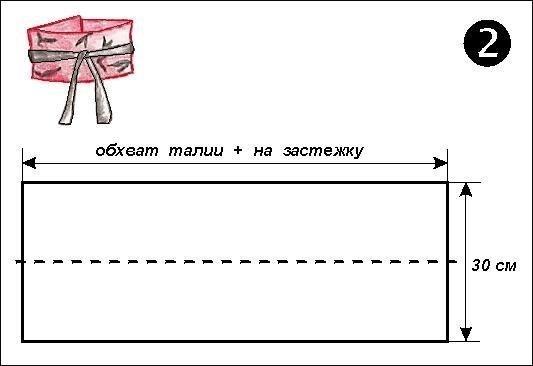 Оби сделай своими руками, бесплатные ...: pictures11.ru/obi-sdelaj-svoimi-rukami.html