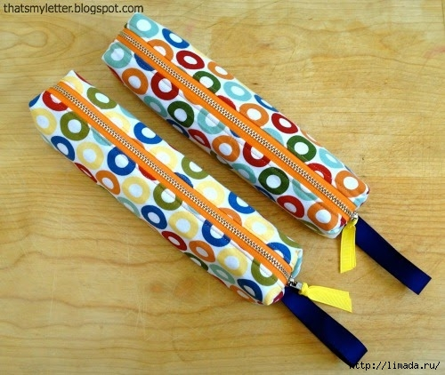 pencil tube pouches 1 (500x422, 162Kb)