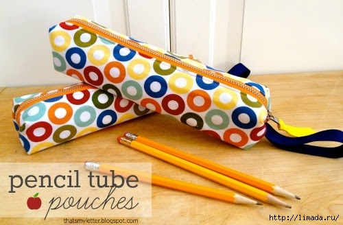 pencil tube pouches (500x328, 121Kb)