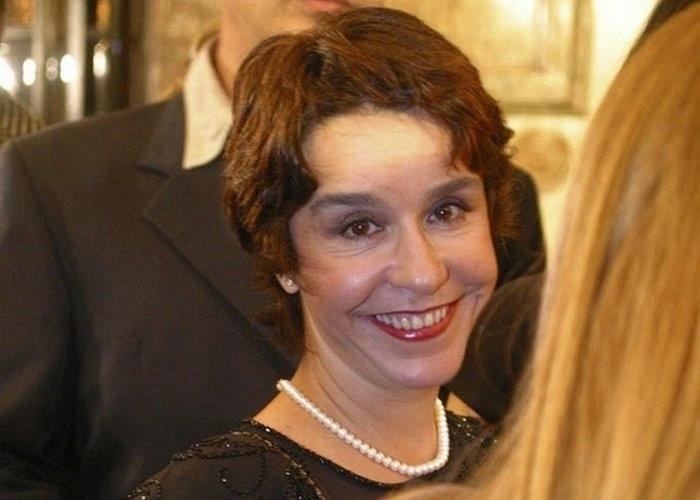 Луселия Сантос фото 6 (700x500, 109Kb)