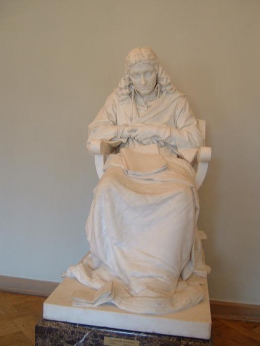 3455057_MAntokolosky_Spinoza (525x700, 203Kb)