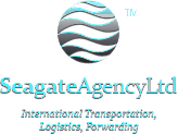logo (164x123, 8Kb)