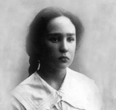Мария Юдина ... (230x219, 5Kb)