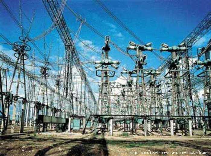 Анализ рынка электроэнергии в России/1376461667_yelektrichestvo (699x518, 223Kb)