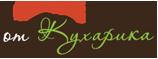 logo (158x59, 9Kb)