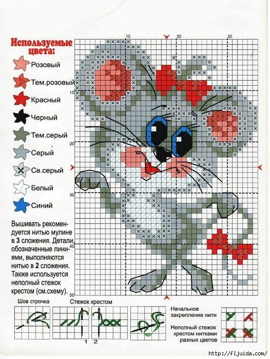 Новые и обсуждаемые темы в конференциях на 7я.ру