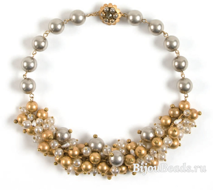 kolie-pearl-varios-bg (700x624, 58Kb)