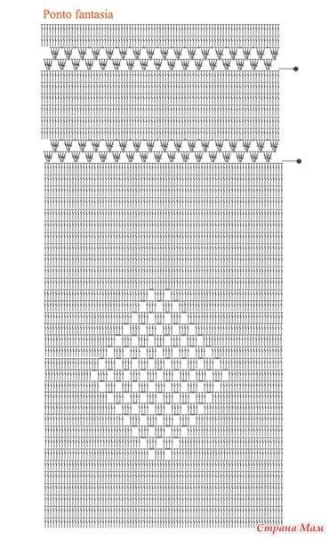 3 (370x604, 156Kb)