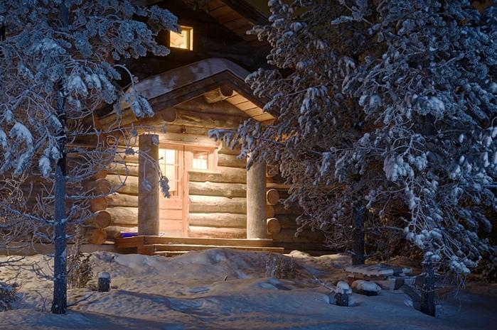 Rovaniemi-Finlyandiya (700x465, 315Kb)