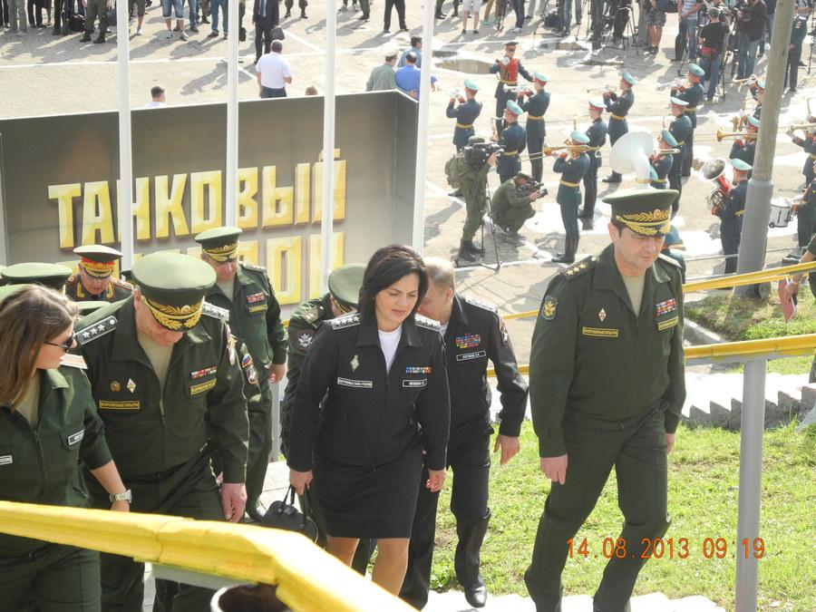 http://img0.liveinternet.ru/images/attach/b/4/104/10/104010080_large_DSCN2555.JPG