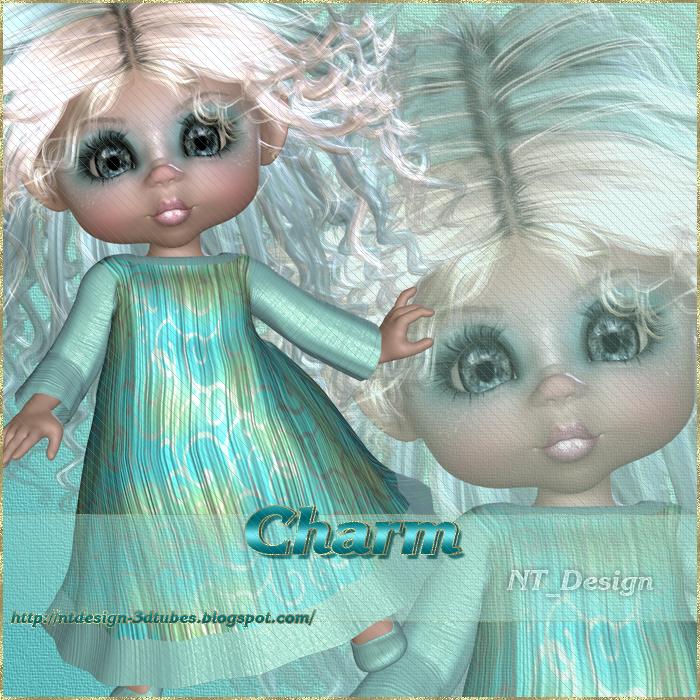 01.charm-prev (700x700, 997Kb)