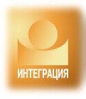 logo (121x140, 5Kb)
