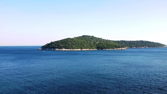 остров Локрум 2 (571x322, 130Kb)