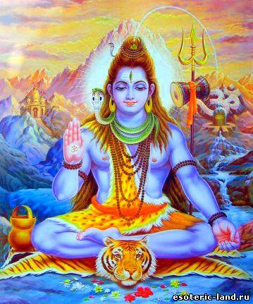 молитва Шивы (359x431, 42Kb)