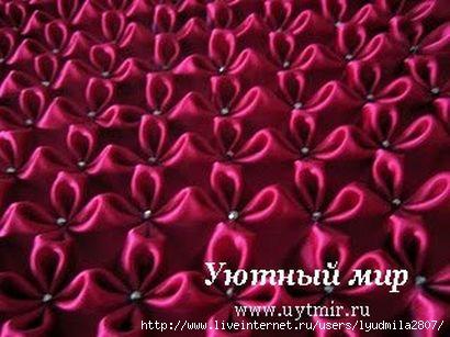 1325275040_011_b (410x307, 86Kb)