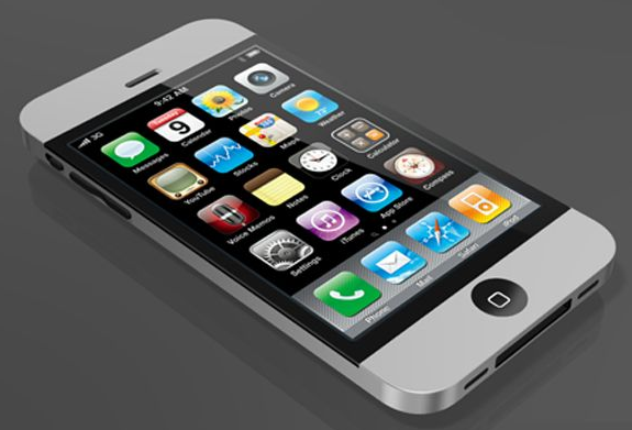 iPhone-5 (575x391, 185Kb)