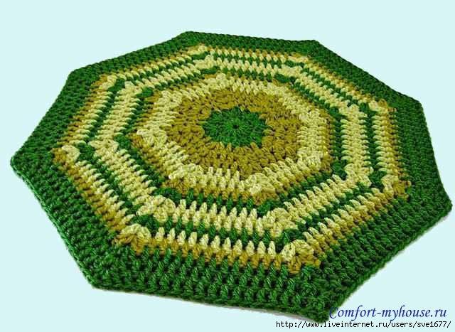ковр (640x467, 171Kb)