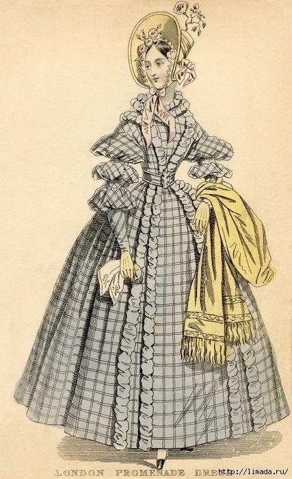 Antique-London-Fashion-Image-GraphicsFairy2 (427x700, 313Kb)