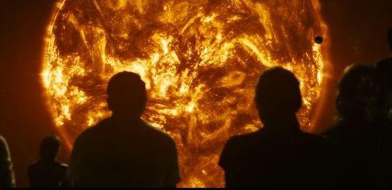 Пекло (563x274, 31Kb)