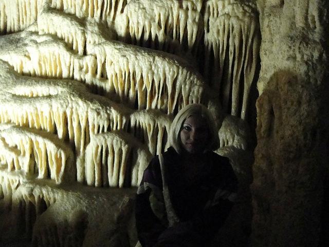 Пещеры 2 (640x480, 183Kb)