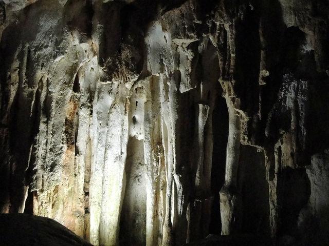 Пещеры 4 (640x480, 188Kb)