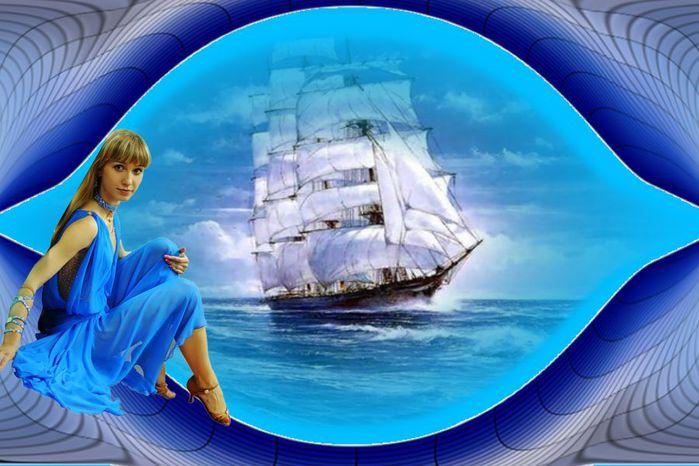 морская фея 2 (700x466, 62Kb)