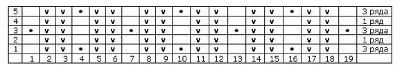 сетка (580x105, 59Kb)