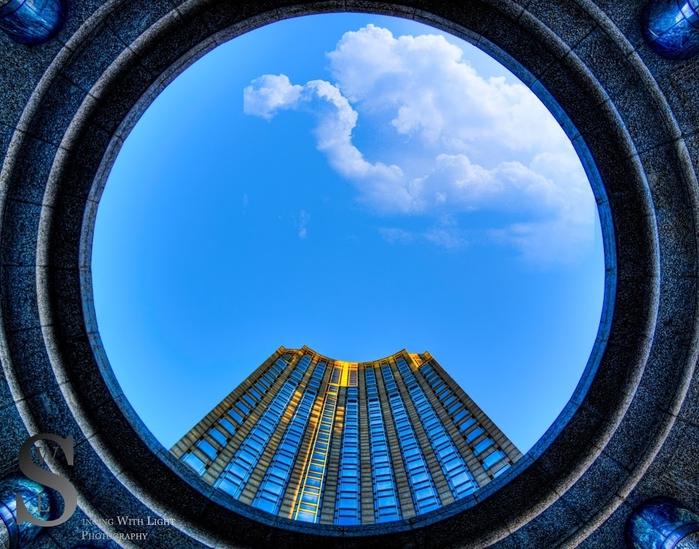 NYC 135 East 57th Street Portal- (700x549, 305Kb)