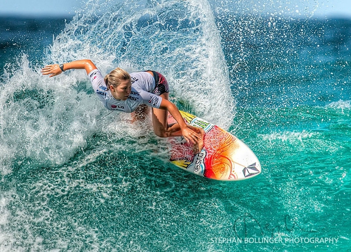 stephan_bollinger_photography_surfing-01 (700x503, 397Kb)