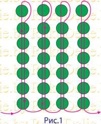 4390235_R1511061 (200x246, 24Kb)