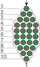 4390235_R1511012 (128x213, 14Kb)